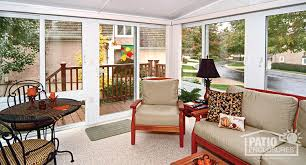 all season sunroom addition pictures ideas patio enclosures