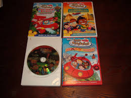 USED LOT OF 4 Little Einsteins DVD, Fire Truck Rockets Blastoff ... Sea With The Squidward By Bigpurplemuppet99 On Deviantart Disney Little Eteins Rocket Ship Toy And 47 Similar Items My Masterpiece For Kids Youtube Similiar Dvd Keywords Amazoncom The Christmas Wish Pat Musical Rockin Guitar Music Disneys Race Space 2008 Ebay Pat Rocket Paw Patrol Rescue Annie From Peppa 3d Cake Singapore Great Space Race A Fire Truck Rockets Blastoff Trucks