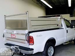 Gallery Of Pickup Truck Dump Bed Install - Weingartz Supply ... Martin Truck Bodies Highlander Dump Body Dumperdogg Install Field Test Journal Home Tg Sales 2000 Ford F350 Xl Dump Bed Pickup Truck Item A2582 Sold Chevrolet 3500 Hd Flatbed With Hoist Tates Trucks Center Diadon Enterprises Rams 2019 1500 Tradesman Is A 6seater Quality Alinum Pennsylvania For Sale N Trailer Magazine Our Box Camions Champagne Windsor Estrie Qubec Pierce Arrow Hoist Kit 75ton Capacity 8ft To
