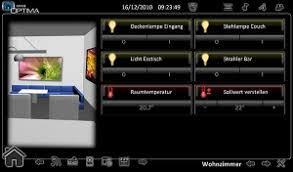 faq divus automation systems