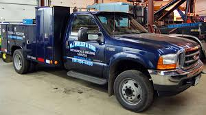 Heavy Duty Road Service I-87 Albany To Canada - 24hr Truck Roadside ... Fuel Delivery Mobile Truck And Trailer Repair Nationwide Google Directory For The Trucking Industry Brinkleys Wrecker Service Llc Home Facebook Project Horizon Surrey County Coucil Aggregate Industries Semi Towing Heavy Duty Recovery Inc Rush Repairs Roadside In Warren Co Saratoga I87 Paper Swanton Vt 8028685270