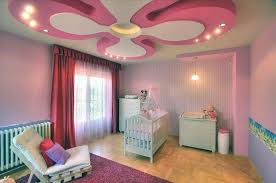 Plaster Of Paris Ceiling Designs Catalog. Ceiling Design With ... Latest Pop Designs For Roof Catalog New False Ceiling Design Fall Ceiling Designs For Hall Omah Bedroom Ideas Awesome Best In Bedrooms Home Flat Ownmutuallycom Astounding Latest Pop Design Photos False 25 Elegant Living Room And Gardening Emejing Indian Pictures Interior White Sofa Set Dma Adorable Drawing Plaster Of Paris Catalog With