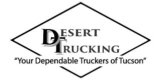 Desert Trucking - Desert Dump Trucking - Tucson, AZ - Trucks For ... Trucking Companies Based In Phoenix Arizona Best Truck Resource Nz Nikola Motor Company To Build Electric Trucks In Uncategorized Dsw Beneguis Inc Home Facebook Truck Trailer Transport Express Freight Logistic Diesel Mack Air Ride Equipped Trailer Van Services Stock Photos Images Alamy Shippers Pferred Flatbed Sage Driving Schools Professional And Directory Parker Auto Nationwide Vehicle