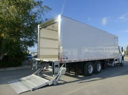 MAXON GPTB Liftgate | Transit Buyers 13006027 60 X 27 One Piece Pickup Truck Liftgate 149500 Penske Rental Intertional 4300 Morgan Box Truc Flickr Npr Diesel Ebay Fritzes Modellbrse B66004149 Mb Econic Box Truck With 12 Stakebed W Liftgate Pv Rentals 2011 Used Isuzu Nrr 20ft Dry Boxalinum Tuck Under At 2007 26ft Tampa Florida Tif Group Everything Trucks Craftsmen Trailer Truckequip Moving Just Four Wheels Car And Van No More Dead Batteries Solar Solutions By Go Power