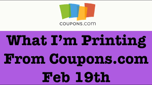 Grocery Coupons Sent To Email Ray Ban Promo Code 2019 Heritage Malta Reddit Summoners War Promo Code April Hbgers Biggest Storewide Sale Top Printable Coupons Suzannes Blog Shedsworld Discount Codes Pet Supermarket Coupon Weekly Ad 1day June 15 2016 Kohls Coupon Off Your Store Purchase In 30 Off W Oveds Horse And Store Codes Discount