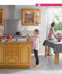 elements de cuisine conforama catalogue cuiisine équipée conforama