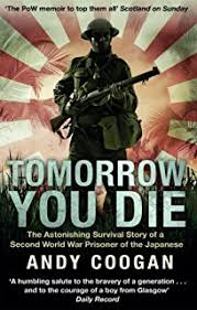 Britains Most Decorated Soldier Ever by Behind Enemy Lines The Autobiography Of Britain U0027s Most Decorated