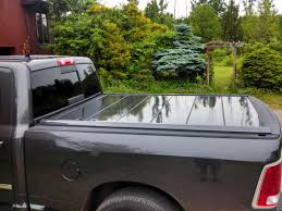 Top 9 Trends In Used Truck Bed Covers To Watch | Used Truck 1994 Gmc Pickup Truck Inspirational Peragon Bed Cover Reviews Retractable Best Resource Looking For The Tonneau Your Weve Got You Premier Covers Soft Hard Hamilton Stoney Creek Heavy Duty Diamondback Hd Tri Fold Tonneau Ram 1500 Awesome Bak Rb Bakflip Mx4 Premium Leer 4 Full Image For 123 Gator 42 Urgent 2017 F150 Buy In Youtube Truxedo Lo Pro Undcover Se Coversgator