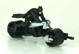 Batpod | Hot Wheels Wiki | FANDOM Powered By Wikia 5 Batman Car Accsories For Under 50 Factor Arkham Knight All Vehicles Batmobile Batwing Motorcyles Monster Truck Coloring Learn Colors With Video Semi 142 Full Fender Boss Style Stainless Steel Raneys Lego Movie Bane Toxic Attack 70914 Target Lego Building Blocks Bat Emblem Badge Logo Sticker Motorcycle Bike Power Wheels Dc Super Friends 12volt Battypowered Kawasaki 14 Turn Suppliers And Manufacturers At Alibacom Seat Cover Carpet Floor Mat Ull Interior Protection Auto Classic Covers 9pc Universal Fit Licensed Color Trucks Jam Pages Brilliant Decoration