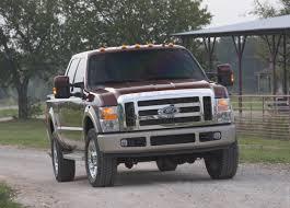 100 Trucks For Girls Stupid Boys Trucks Are For Girls Pinterest D