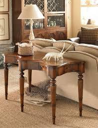 Bob Timberlake Living Room Furniture by 162 Best Bob Timberlake Images On Pinterest Bobs North Carolina