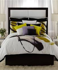163 best my bedding designs at retail images on pinterest