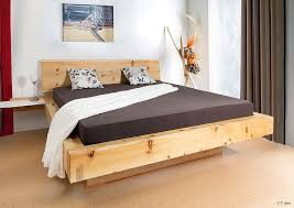 schlafzimmer und begehbarer kleiderschrank schreinerei