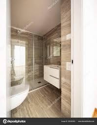 100 Modern Luxury Design House Adorable Interior Small S