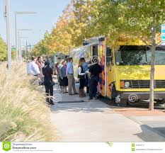 Food Trucks Serving Office Workers At Lunchtime, In Dallas Editorial ... Used 2016 Intertional Lonestar Sleeper In Dallas Tx Truck Wreck Lawyers Of 1800truwreck Analyze The 2018 Ford F150 Xl Rwd For Sale In F42382 New Freightliner M2 106 At Premier Group Serving Usa Classic Kenworth W900 Semitrailer Editorial Image Builders Firstsource Rays Photos Dump Trucks Saleporter Sales Houston Cowboys Help Fix Up Texas Fire Station Fordtruckscom F52230 Gats Show 2017 Gallery Cartoys Rush Center Dealership Yardtrucksalescom 3yard For