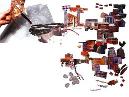100 Enric Miralles Architect Posgraduate Diploma Of Urban Regeneration Launched By