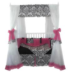 Twin Canopy Bed Drapes by Little Canopy Bed Curtains Little Canopy Bed Curtains