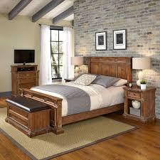 Queen Bedroom Sets Ikea by Dresser Ikea Bedding King Black Queen Bedroom Sets Dresser Ikea