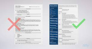 14 Ways On How To Get The   Realty Executives Mi : Invoice ... Product Manager Resume Samples Template And Job Description What Are Some Best Practices For Writing A Resume The 15 Reasons Tourists Realty Executives Mi Invoice 7 Musthaves Every Examples By Real People Telekom Junior Product Sample Complete Guide 20 Top Jr Junior Senior Templates Visualcv Associate Velvet Jobs Monstercom