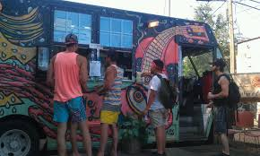 Won't Keep... Must Eat!: Liberty Food Truck - Austin 15 Essential Food Trucks In Austin Whisper Valley Eats Best Of Truck Bus Tour 1000 Am 1245 Pm Veganinbrighton A Tour Royitos Another Trailer Cranky Post Tasty 19 Healthy To Track Down This Year And Trailers The Feed Larobased Restaurant Taco Palenque Bring Food Truck Eating Your Way Across The Capital Texas Editorial Stock Image Image Cadian 38679224