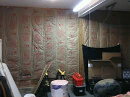 Soundproof Ceiling Tiles Menards by Dennis Gray Camper Mount Closedcell Vinyl Foam Tape At Menards