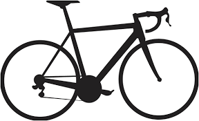 Bike Clipart Elegant Clip Art Bicycle 2 Clipartwiz Clipartix Of 15