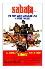 Ehi Amico... C'è Sabata. Hai Chiuso! (1969) - IMDb