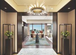 100 Tokyo Penthouses The 9 Best Suites In For The Olympic Games Elite