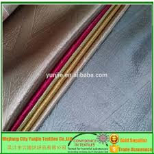Blackout Curtain Liner Fabric by Buy Curtain Liner Fabric From Trusted Curtain Liner Fabric
