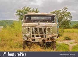 Old Rusty Truck In Zambia Stock Image I5129170 At FeaturePics Lowbudget 1994 Dodge Ram 2500 Dragstrip Brawler Old Rusty Trucks And Cars Google Search Road Warriors Rusty Truck Poetry Of The Water Witchs Daughter For Sale Photograph By K Praslowicz Old Trucks Artwork Adventures With Broken Windows At Abandoned Overgrown Part Of Free Photo On Field Gmc Truck Wrecks In Forest Pripyat Chernobyl Nuclear Print Tawnya Williams Art Planter Bed With Bullet Holes Windshield Abandoned Rescue Icard North Carolina Just Fun Facebook