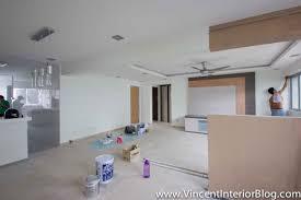 Fresh Interior Design For Hdb 5 Room Flat Ideas Renovation Amazing Under