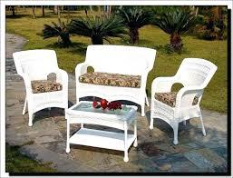 Kmart Outdoor Furniture Kmart Patio Furniture Clearance Sale – Wfud
