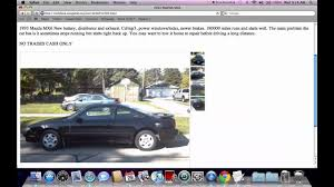 100 Craigslist Tucson Cars Trucks By Owner Rockford And Deliciouscrepesbistrocom