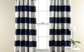 curtains enthrall navy blue paisley curtains tremendous navy
