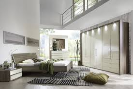 wohnideen fürs schlafzimmer möbel schulenburg