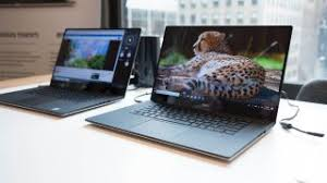 Recently You May Have Noticed More Dell Products Making Big Screen Appearances In Movies Like The Inspiron Gaming Laptop Spider Man Homecoming And
