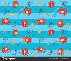 Seamless Kids Fire Truck Illustration Background Pattern Vector ... Fire Truck Clipart Outline Pencil And In Color Fire Truck Simple Fisher Price Mickey Mouse Save The Day E14757173341 Buy Kids Table Chair Set Online Australia Tent Play House Paw Patrol Marshalls Indoor Avigo Ram 3500 12 Volt Ride On Toysrus Cartoon Pictures Free Download Clip Art 1927 Gendron Pedal Car Engine Video For Learn Vehicles Truckkid Vehicleunblock Android Apps On Google Kids Fire Truck Cartoon Illustration Children Framed Print Baghera Toy Mee Ldon