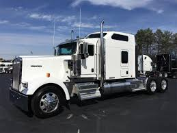 Used Trucks For Sale In Ga | Update Upcoming Cars 2020