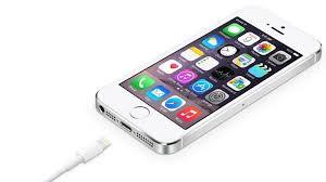 How to put an iPhone in DFU mode Macworld UK