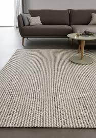schöner wohnen kollektion teppich vienta 6012 191