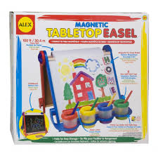 Kids U0027 Easels Art Tables by Tabletop Easel Transon Fine Wooden Tabletop Easel For Oil