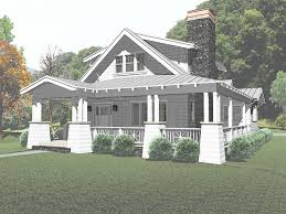 Craftsman Style Floor Plans Bungalow by The Stratton Bungalow Company I U0027m A Little In Love With This One
