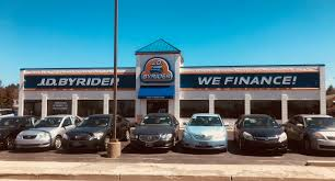 Buy Here Pay Here Used Cars   Erie, PA 16509   J.D. Byrider Visit Lakeside Chevrolet Buick For New And Used Cars Trucks In 35 Cool Dodge Dealer Erie Pa Otoriyocecom Sale Erie Pa On Buyllsearch 2019 Ram 1500 For Sale Near Jamestown Ny Lease Or Lang Motors Meadville Papreowned Autos 2018 Chrysler Pacifica Hybrid 2017 Western Snplows Pro Plus 8 Ft Blades In Stock Stop To Refuel At West Plazas 3rd Gears Grub Eertainment Crotty Corry Serving Warren About Waterford Jeep Dodge Car Dealer