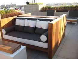 outdoor wayfair patio furniture best outdoor benches chairs