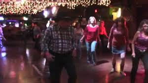Bang Bang Line Dance At The Barn In Sanford For America's Got ... Trivia Night At Sanford Wine Company Fl 365 Homes For Sales Premier Sothebys Intertional Realty Halloween Events And Things To Do In 2015 Filemiss Libbys The Barn Florida 02jpg 1487 Owl Loop 32773 Nectar Real Estate Megan Katarina Live Barn Scavenger Hunt Lacs Tickets March Mega City Radio On Sunday 01jpg Photos Wftv Holly Alex Wedding Enchanting