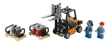 Buy Lego City Cargo Truck Toy Building Set Online At Low Prices In ... 2017 Tagged Cargo Brickset Lego Set Guide And Database 60183 Heavy Transport City Brickbuilder Australia Lego 60052 Train Cow Crane Truck Forklift Track Remote Search Farmers Delivery Truck Itructions 3221 How To Build A This Is From The Series Amazoncom Toys Games Chima Crocodile Legend Beast Play Set Walmartcom Jangbricks Reviews Mocs Garbage 4432 Terminal Toy Building 60022 Review Future City Cargo Lego Legocity Conceptcar Legoland