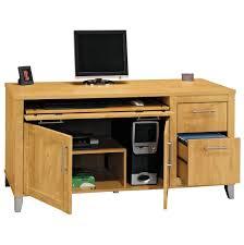 Bush Somerset Desk 60 by Charming Imac Computer Table Attractive Design Furniture Modern