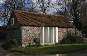 Property Of The Week: A UK Barn Conversion With A Difference By ... Barns Overview Barn Masters Properties Morton Buildings Pole Horse Metal Best 25 House Cversion Ideas On Pinterest Loft Converted Barn Cabin And Baxters Lane Shotesham All Saints Norfolk 4 Bed For Sale High Quality Cversion In Linstock Near Carlisle Mcknight Cversions Sk P Google Husdesign Property Of The Week A Uk With Difference By House Plan Prefab Homes Livable Wooden For Sale Cversions Tinderbooztcom