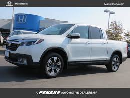 New 2018 Honda Ridgeline RTL-E AWD Truck At Marin Honda #180095 ... Honda Ridgeline 2017 3d Model Hum3d Awd Test Review Car And Driver 2008 Ratings Specs Prices Photos Black Edition Openroad Auto Group New Drive 2013 News Radka Cars Blog 20 Type R Top Speed 2019 Rtle Crew Cab Pickup In Highlands Ranch Can The Be Called A Truck The 2018 Edmunds 2015