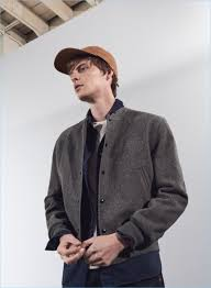 J.Crew Fall 2017 Men's Essential Cheat Sheet | Smart Casual, Jcrew ... Wallace Barnes Corblock Bomber Jacket Men Coats Jackets Jcrew Cottontwill Bomber Jacket In Black For Wide Eyes Tight Wallets Mens Fall And Winter Casual Jackets Lined Gransden Green Lyst Flight Sherpacollar Wool Shelingcollar Spring Menswear Button Downs Feel The Power Of Womens Leather Accsories 23 Best Images On Pinterest Bombers